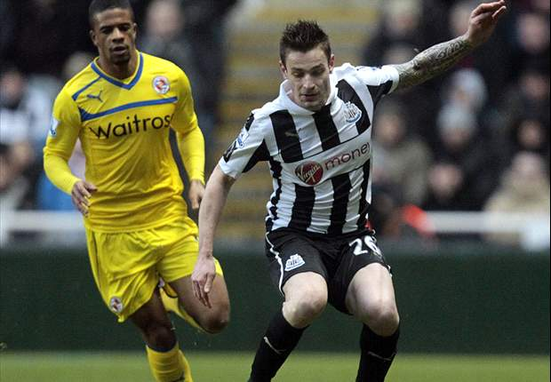 Newcastle defender Debuchy misses France match, confirms Deschamps