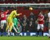 Gagal Jebol Gawang Manchester United, Lukasz Fabianski Kecewa