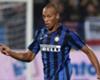 "Inter Milan, Miranda : ""La Serie A est plus équilibrée que la Liga"""