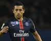 Marquinhos flattered by Barcelona interest