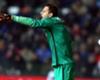 Samir Handanovic, sauveur de l'Inter avant le derby milanais ?