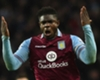Richards vows to fight for Villa