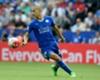 Terpinggirkan Di Leicester City, Gokhan Inler Frustrasi