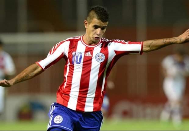 Sudamericano Sub 20: Paraguay va contra Ecuador