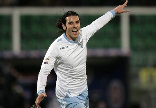 Verso Genoa-Lazio: Dopo la Juventus i liguri possono fermare anche l'anti-Madama, biancocelesti chiamati al riscatto senza il loro Profeta; Petko si mette a 3 e lancia Floccari al fianco di Klose