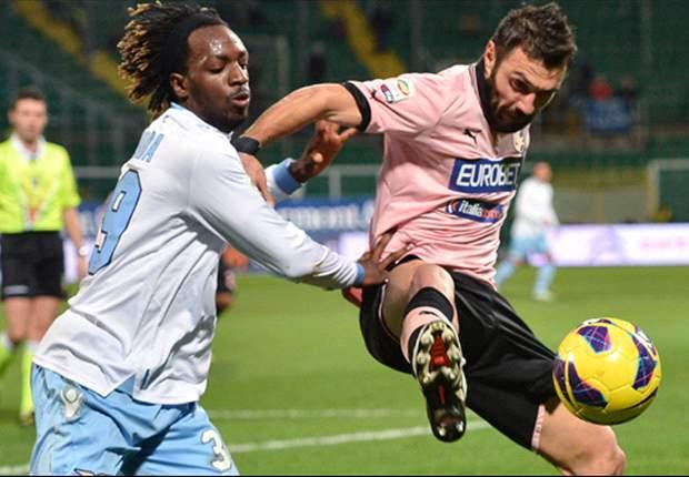 La Lazio conta i minuti, tra poche ore si chiude anche il mercato russo: per togliersi dal groppone Zarate e Foggia serve un miracolo 'last minute'...