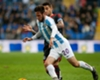 Duje Cop: Creo que tras la Eurocopa seguiré en el Málaga