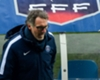 Blanc relieved as PSG progress