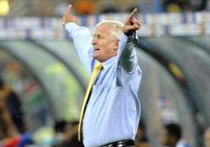 Longest PSL team Unbeaten Run: In 2006/07 Mamelodi Sundowns were unbeaten for 19 matches, led by coach Gordon Igesund. The Brazilians went on to lift the PSL title