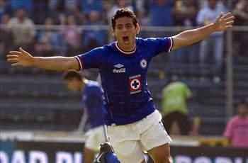 Alejandro Vela apoya las decisiones de Jorge Vergara