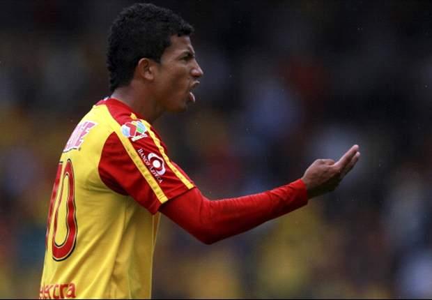 Liga MX: Morelia 1-0 León | Monarcas respira, la Fiera se ahoga
