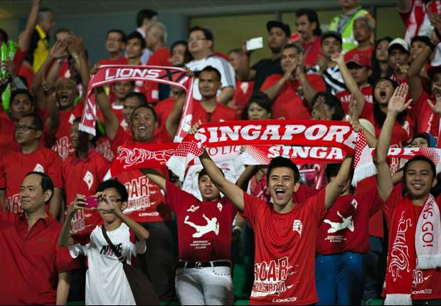 LionsXII-ATM tickets to go on sale from April 13