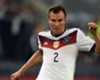 VFB keen to add winner Grosskreutz