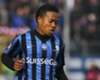 Verona snap up free agent Emanuelson