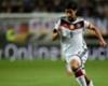 Khedira no ve a Alemania ganando la Euro