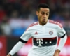 Thiago dismisses Man City links