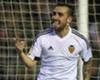 OFICIAL: El Barcelona confirma el fichaje de Alcácer