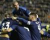 Pepe: Titel Liga Mulai Sulit Digapai