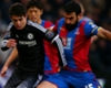Jedinak rues home loss to Chelsea