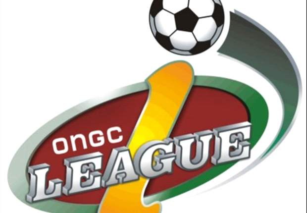 ONGC Agrees To Sponsor The I-League