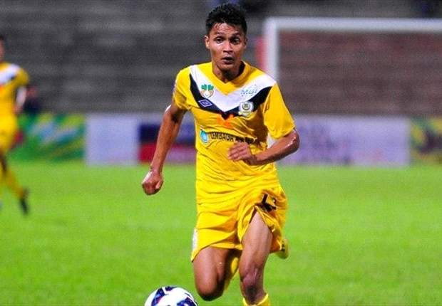 "Exclusive: ""Azraai Khor is our catalyst,"" - Failee heaps praises on the Perak head coach"