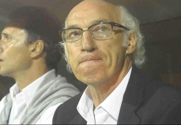 "Bianchi: ""El triunfo de River fue merecido"""