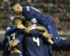 Ramos: Real Madrid showed character