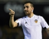 Valencia: Alcacer does not want out