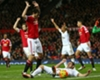 Rangel admits to Old Trafford dive