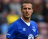 Jagielka: 'Arrogant' referee mocked my defending