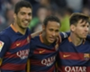 Simeone explains beauty of MSN
