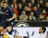 VÍDEO: ¿El mejor gol de la BBC 15-16?