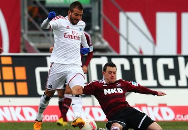Rafael Van Der Vaart Akan Buat Werder Bremen Menangis