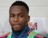 Berahino must earn his place - Fletcher