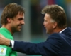 'Under him everything is top notch' - Krul backs under-pressure Van Gaal