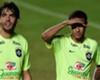Kaka: Neymar winning the Ballon d'Or a matter of time
