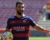 Preview: Barcelona vs. Espanyol