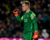 Klopp rules out Ter Stegen swoop