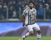 Preview: Juventus vs. Verona