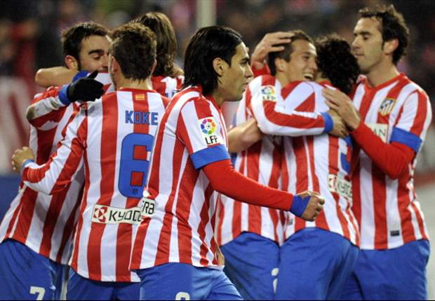 Rayo Vallecano - Atletico Madrid Betting Preview: Back both teams to score in the derby clash at Vallecas