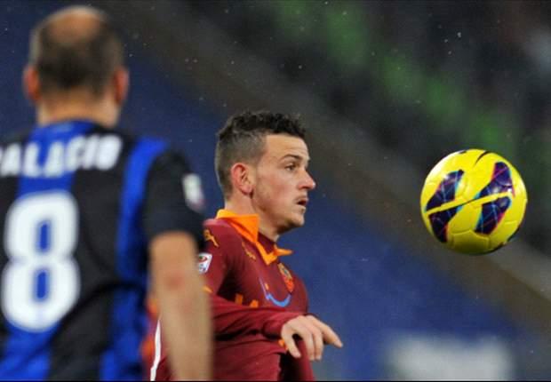 Dopo tre giorni è di nuovo Inter-Roma. Che ne dite di riprovare X e Under 2,5?