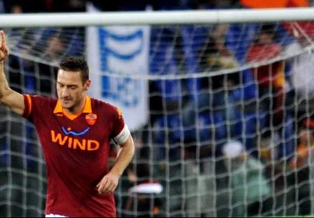 AS Rom oder Inter: Wer macht den ersten Schritt in Richtung Pokalfinale?