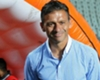 Fiery Nelson Vivas a hit with Estudiantes and what we learned in South America this week