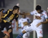 Diego Bejarano estará un año más en el Tigre