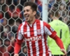 Hughes dismisses Bojan buy-out