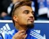 """KPB: """"Größter Stempel"""" auf Schalke"""