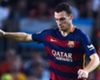 West Ham o Arsenal, posibles destinos de Thomas Vermaelen