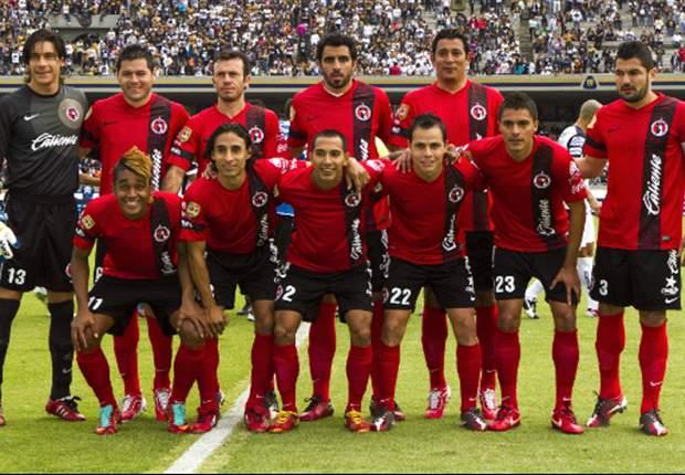 Previa Libertadores: Palmeiras vs Xolos | Vuelta crucial para Tijuana