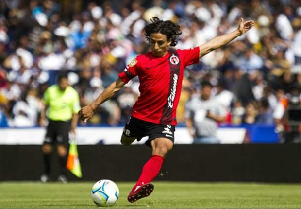 Fernando Arce arremete contra el arbitraje