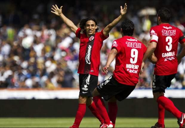 ROJADIRECTA | Tarjeta Roja TV - Pirlo Tv - Futbol en Vivo